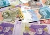 Sammenlægning af lån Nordea
