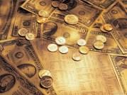 Penge udlån