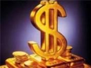 lån penge til hus RKI ingen hindring