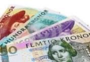 Lån penge mens man er i RKI
