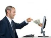 kan man få afdrags lån