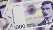Visus lån op til 4000 kr