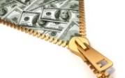 låne penge på nettet