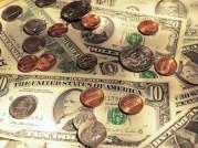 Kautionering for lån