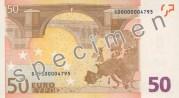 månedlige lån