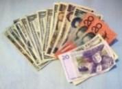 banklån i euro