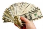Hurtigt løn penge