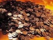 lån penge udlejning