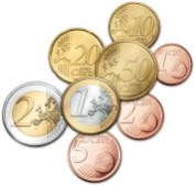 finansiering fra udlandet til DK