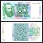 FDM billån