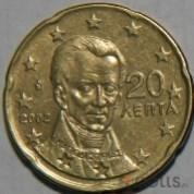 mikrolån kontanthjjælp