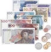 Lån penge 0 i rente