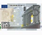 kan jeg låne penge i udlandske banker