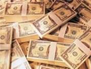 lån penge selv om man er i RKI