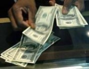 Hurtige rentefri lån
