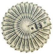 Billigste realkredit